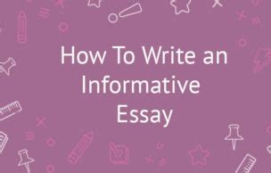 How to write thesis statement in research paper